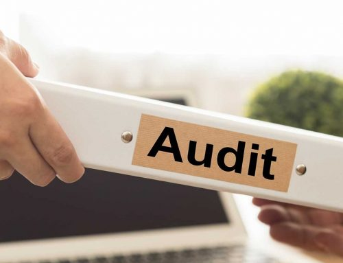 Understand financial statement audit so that you can select a better JB accounting company