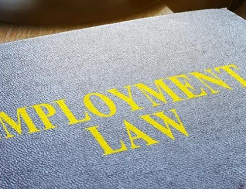 Understand Employment Laws before you register a company Malaysia