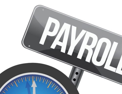 The essential guide to payroll before getting started company registration Malaysia