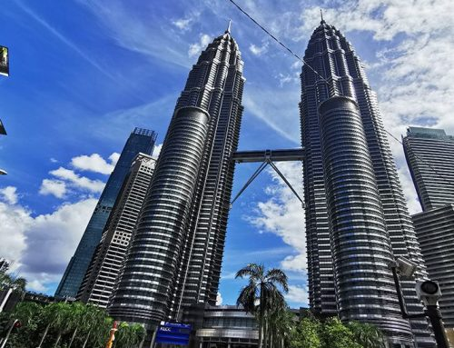 Companies Act, Company Law and Malaysia Law you should know before you register Sdn Bhd