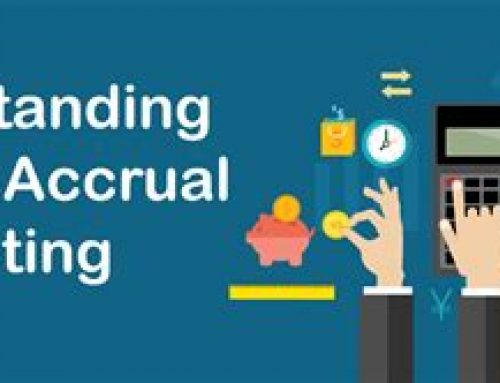 Difference between cash and accrual accounting you should know before engaging bookkeeping services Malaysia