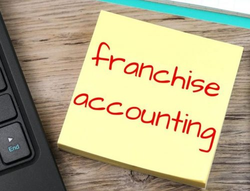 Accounting tips for franchise businesses when getting accounting service in Malaysia