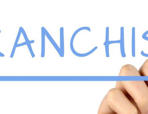 How to register a company Malaysia as a franchise business?