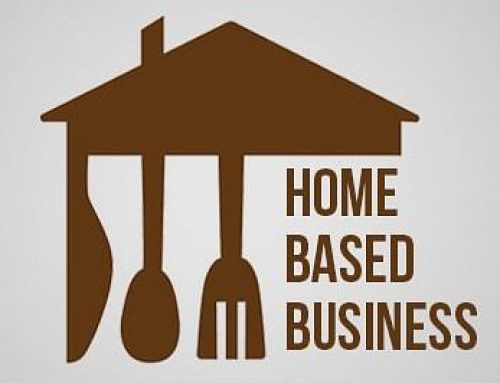 Guide on company registration Malaysia as a home-based business