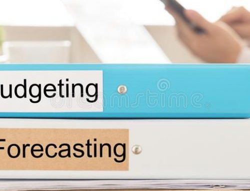 Business budgeting and forecasting a company providing accounting service in Malaysia can help you improve